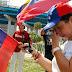 ¡ESTO TE INTERESA Y MUCHO! Los 7 errores GARRAFALES que cometen los Venezolanos al emigrar a EE.UU.