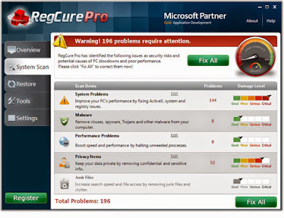 Uninstall Software Guides - How to Completely Remove