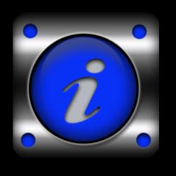 [Resim: Blue-info-WebButton-V230820141703.png]