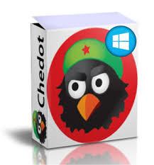 تحميل متصفح تشي دوت 2018 كامل برابط مباشر مجانا Download Chedot free
