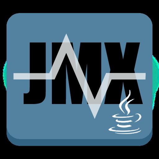 WhiteBoard Coder: Prometheus and JMX