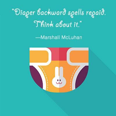 funny-diaper-quote