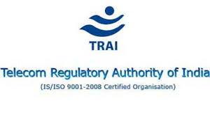 New MNP guidelines by TRAI