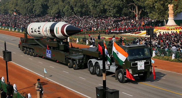 https://theindiannewsupdate.com/2018/01/successful-test-of-agni-5-missile.html