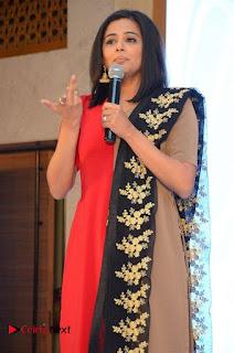 Mana Oori Ramayanam Audio Launch  0066.jpg