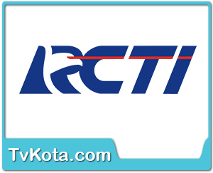 Siaran rcti live streaming tanpa buffering hari ini nonton tv online live streaming rcti stopboris Choice Image