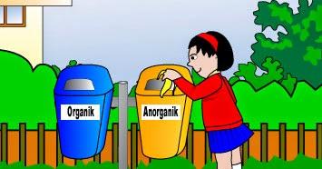 Cara Kerja Bank Sampah 2021 - ID Dev Website Indonesia