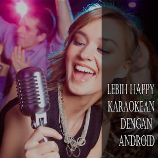4 Aplikasi Karaoke untuk Android Gratis