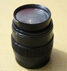 harga lensa 28-70mm untuk sony