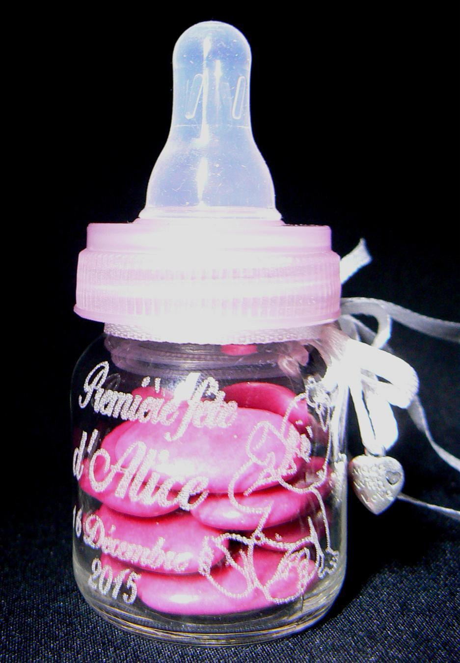 Cadeau Rigolo Baby Shower gravure sur verre,1.48€ verre gravé,flute gravée,mariage