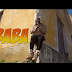 New Video|H Baba_Tamala|Watch/Download Now