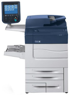 Xerox C70 Driver Download