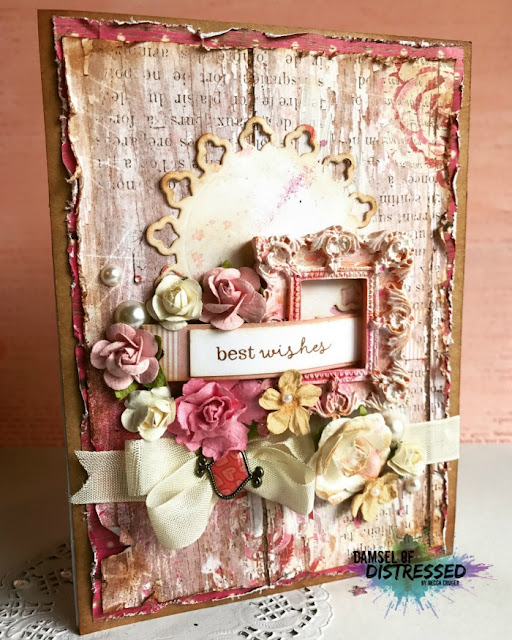 Shabby_chic_mixed_medi_best_wishes_card