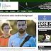 """La llegada de José Ángel al Bendigo City tiene un """"impacto inmediato"""" según prensa australiana"""