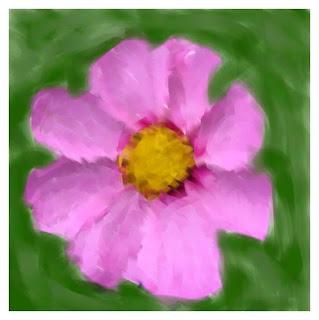 اسهل برنامج للرسم والتعديل على الصور للمبتدئين Artweaver