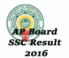 ap ssc results with marks grade