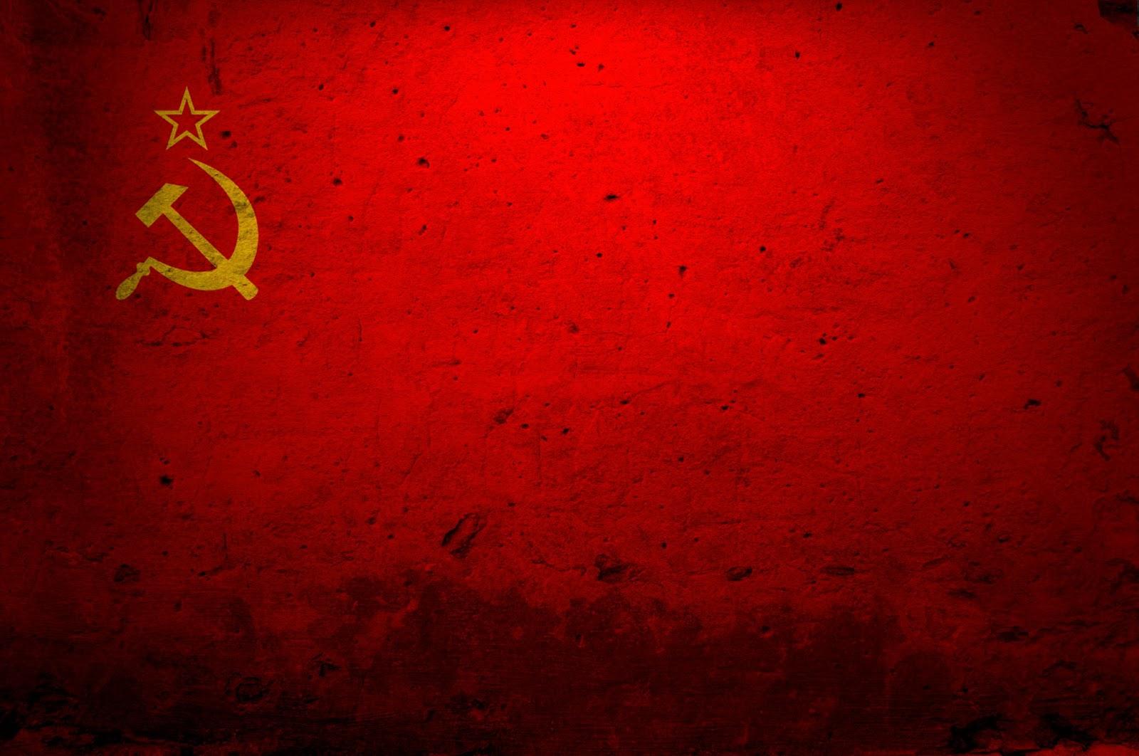Blog da Resenha: Museu dos Arcades Soviéticos