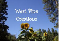 West Pine Creations