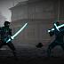 لعبة Shadow Fight 3 آخر تحديث - إصدار كامل و مدفوع [Mod Money]