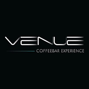 VENUE coffee bar experience