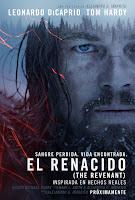 http://accionycine.blogspot.com.es/2016/02/el-renacido-ravenant.html