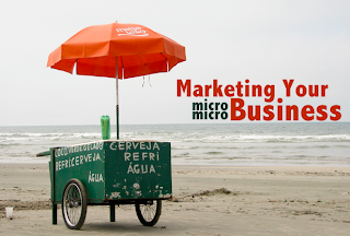 pushcart-business-in-the-beach