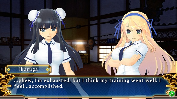 senran-kagura-shinovi-versus-pc-screenshot-www.deca-games.com-4