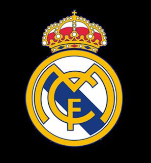 real-madrid-cf-logo