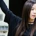 Jisoo Black Pink Bagikan Pengalaman Pertamanya Jadi MC Inkigayo