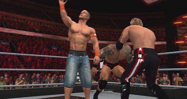 تحميل لعبة المصارعة الحرة WWE 2016,تحميل لعبة المصارعة الحرة WWE 2016,تحميل لعبة المصارعة الحرة WWE 2016