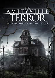 Download Film Amityville Terror (2016) Full Movie Gratis