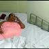 Señora con problemas renales solicita ayuda para seguir viviendo.