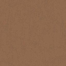 Coffee Brown Background Texture