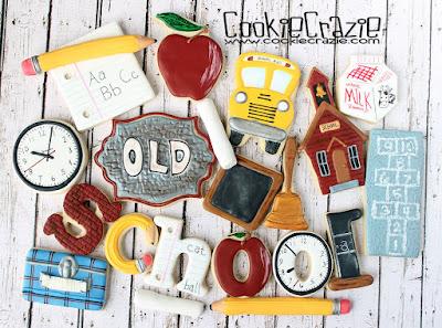 http://www.cookiecrazie.com/2015/08/old-school-cookie-collection.html