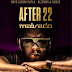 Dj Malvado ft. Robertinho - Kiowa (Remix) (Kizomba) download izakilsonnews