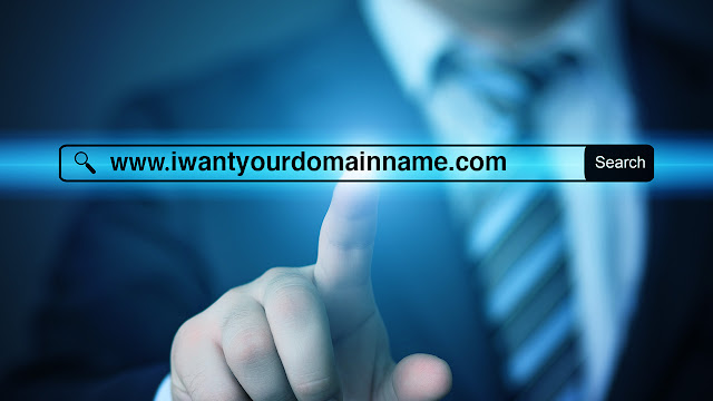 How Important Are Domain Names for Business?