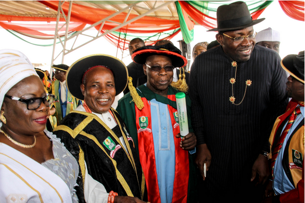 Obasanjo-graduates-with-PhD-from-National-Open-University-of-Nigeria-2