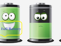 How Managing Your Wireless Connections will assist you Save mechanical man Battery