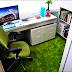 Tips Membuat Ruang Kerja Nyaman