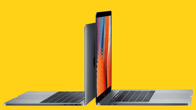 macbook-pro-2 Intel's Kaby Lake processor series would be fit for future MacBook Pro Technology
