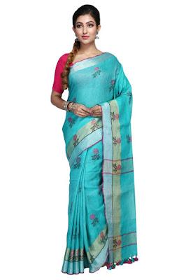 Silk sarees, kanchipuram silk sarees, silk sarees online