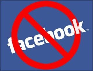 حان, الوقت, لنقول, وداعًا, لـ فيسبوك, Facebook