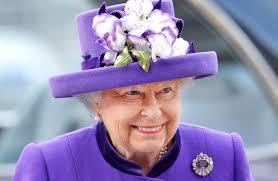 """شاهد :أول منشور لملكة بريطانيا على موقع """"إنستغرام""""!"""