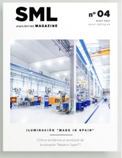http://smart-lighting.es/iluminacion-made-in-spain-ya-disponible-nuevo-numero-smlmagazine/