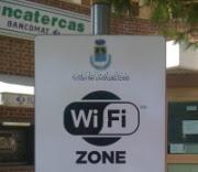 wifi pubblica