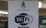 Navigare sicuri su rete wifi pubblica, gratuita o non protetta