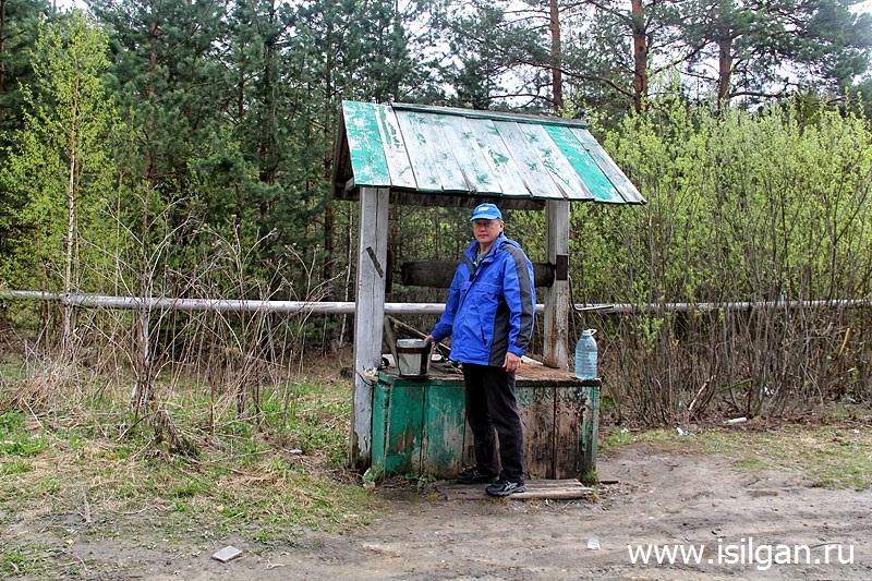Rodnik-Poselok-Kaolinovyj-Cheljabinskaja-oblast