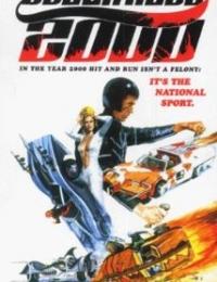 Death Race 2000 | Bmovies