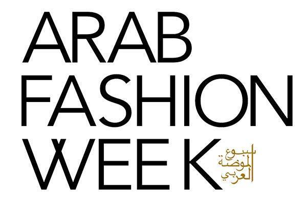 Arab fashion week 2018
