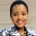WATCH: Muvhango's Tebogo dances to Gobisiqolo